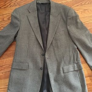 Men's Brooks Brothers blazer